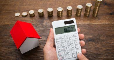 Taxa Selic em queda: este é o momento de investir em imóveis